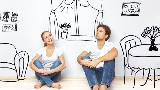 Novit disegna la tua casa risorse della rete for Disegna la mia casa