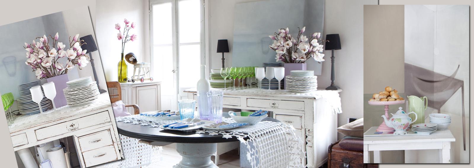 Informati su arredamento moderno casa risorse della rete for Stile moderno della prateria