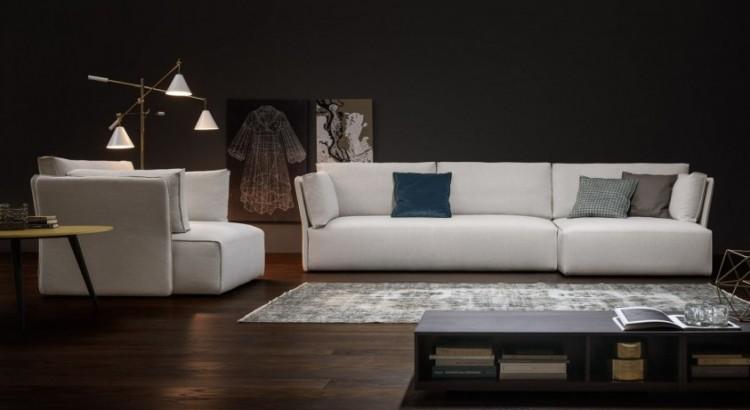 Informati su prezzo interior design risorse della rete for Interior design della casa di 750 m